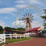 【2018年最新】東武動物公園割引クーポン4,800円→3,800円!最大20%割引でチケット購入する方法