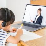 【2021年版】子どもオンライン英会話おすすめ人気17社を徹底比較!